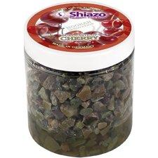 Shiazo steam stones kersen (250gr)