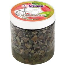 Shiazo steam stones watermeloen (250gr)