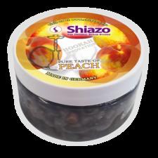 Shiazo steam stones perzik (100gr)