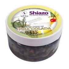 Shiazo steam stones Pina Colada (100gr)