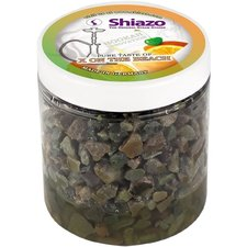 Shiazo steam stones Sex on the Beach (250gr)