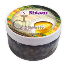 Shiazo steam stones Energy (100gr)