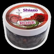 Shiazo steam stones rozen (100gr)