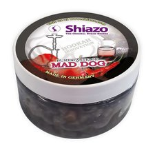 Shiazo steam stones Mad Dog (100gr)