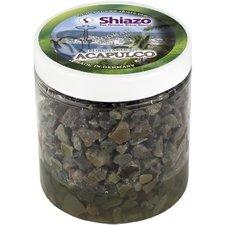 Shiazo steam stones acapulco (250gr)