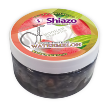 Shiazo steam stones watermeloen (100gr)