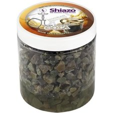 Shiazo steam stones cola (250gr)