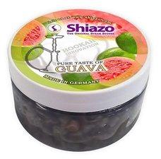 Shiazo steam stones guava (100gr)