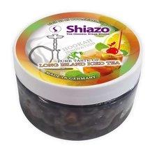 Shiazo steam stones Long Island ijsthee (100gr)