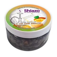 Shiazo steam stones Sex on the Beach (100gr)