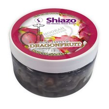 Shiazo steam stones Dragonfruit (100gr)