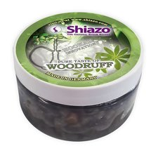 Shiazo steam stones Woodruff (100gr)