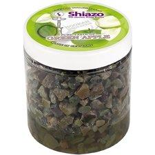 Shiazo steam stones groene appel (250gr)