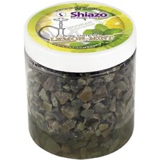 Shiazo steam stones citroen-mint (250gr)