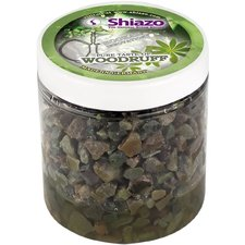 Shiazo steam stones Woodruff (250gr)