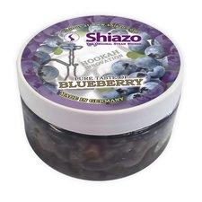 Shiazo steam stones bosbessen (100gr)