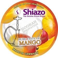 Shiazo steam stones mango (100gr)
