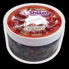 Shiazo steam stones kersen (100gr)