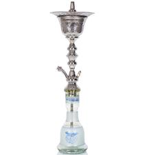Khalil Mamoon Ice Pot Trimetal (74 cm)