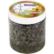Shiazo steam stones Long Island Ice tea (250gr)