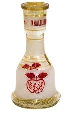 Khalil Mamoon waterpijpvaas met appel