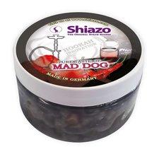 Shiazo steam stones Mad Dog (100gr)