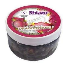 Shiazo steam stones Dragonfruit (100gr)