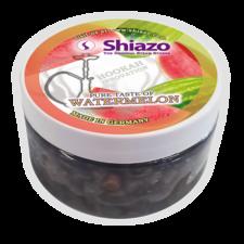 Shiazo steam stones watermeloen (100gr)