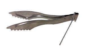 Kolentang Wing Aladin (15 cm)