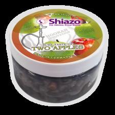 Shiazo steam stones twee appels (100gr)
