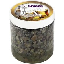 Shiazo steam stones whiskey (250gr)