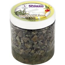 Shiazo steam stones Pina Colada (250gr)