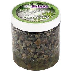 Shiazo steam stones Woodruff (250gr)