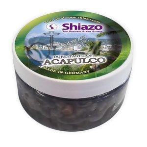Shiazo steam stones Acapulco (100gr)